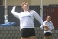 EM_Frauen_2019_Halbfinale_GER-SRB_Sönke_Spille-17