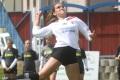 EM_Frauen_2019_Halbfinale_GER-SRB_Sönke_Spille-7