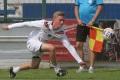 EM_U21_2019_Finale_GER-AUT_Sönke_Spille-14