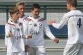 EM_U21_2019_Finale_GER-AUT_Sönke_Spille-17