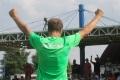 EM_U21_2019_Finale_GER-AUT_Sönke_Spille-18