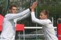 EM_U21_2019_Finale_GER-AUT_Sönke_Spille-9
