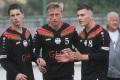 EM_U21_2019_Vorrunde_GER-AUT_Sönke_Spille-16