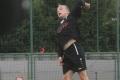 EM_U21_2019_Vorrunde_GER-AUT_Sönke_Spille-20
