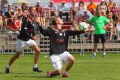 Faustball Europameisterschaft U21 2017