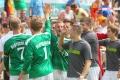 Faustball Europameisterschaft U21 2017