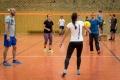 Schulsport 1