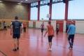 Schulsport 5
