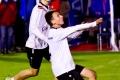 2017_DM_mU18_Länderspiel_Linz_Foto_ChKadgien_Sa_o7_Okt_JEPG (197)