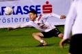 2017_DM_mU18_Länderspiel_Linz_Foto_ChKadgien_Sa_o7_Okt_JEPG (91)