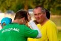 2018_Länderspiel_Deutschland_Schweiz_Foto_ChKadgien_Jona_03_Aug_JEPG (103)