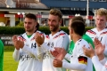 2018_Länderspiel_Deutschland_Schweiz_Foto_ChKadgien_Jona_03_Aug_JEPG (107)