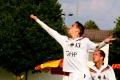 2018_Länderspiel_Deutschland_Schweiz_Foto_ChKadgien_Jona_03_Aug_JEPG (32)