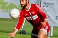 2018_Länderspiel_Deutschland_Schweiz_Foto_ChKadgien_Jona_03_Aug_JEPG (46)