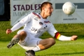 2018_Länderspiel_Deutschland_Schweiz_Foto_ChKadgien_Jona_03_Aug_JEPG (49)