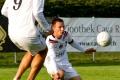 2018_Länderspiel_Deutschland_Schweiz_Foto_ChKadgien_Jona_03_Aug_JEPG (53)