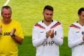 2018_Länderspiel_Deutschland_Schweiz_Foto_ChKadgien_Jona_03_Aug_JEPG (6)