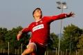 2018_Länderspiel_Deutschland_Schweiz_Foto_ChKadgien_Jona_03_Aug_JEPG (70)