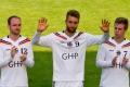 2018_Länderspiel_Deutschland_Schweiz_Foto_ChKadgien_Jona_03_Aug_JEPG (8)
