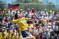 20151120_Tag 7 _Viertelfinale_Deutschland-Brasilien-015-2