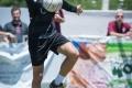 20151120_Tag 7 _Viertelfinale_Deutschland-Brasilien-030-2