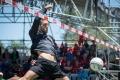 20151120_Tag 7 _Viertelfinale_Deutschland-Brasilien-043-2