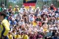 20151120_Tag 7 _Viertelfinale_Deutschland-Brasilien-045-2