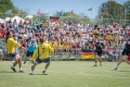 20151120_Tag 7 _Viertelfinale_Deutschland-Brasilien-058