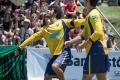 20151120_Tag 7 _Viertelfinale_Deutschland-Brasilien-065-2