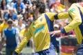 20151120_Tag 7 _Viertelfinale_Deutschland-Brasilien-070-2