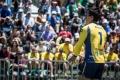20151120_Tag 7 _Viertelfinale_Deutschland-Brasilien-075-2