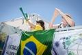 20151120_Tag 7 _Viertelfinale_Deutschland-Brasilien-079