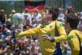 20151120_Tag 7 _Viertelfinale_Deutschland-Brasilien-087-2
