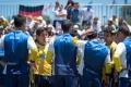 20151120_Tag 7 _Viertelfinale_Deutschland-Brasilien-091-2-2