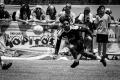 20151120_Tag 7 _Viertelfinale_Deutschland-Brasilien-101