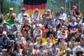 20151120_Tag 7 _Viertelfinale_Deutschland-Brasilien-116