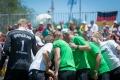 20151120_Tag 7 _Viertelfinale_Deutschland-Brasilien-121