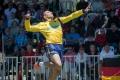 20151120_Tag 7 _Viertelfinale_Deutschland-Brasilien-147
