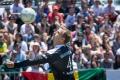20151120_Tag 7 _Viertelfinale_Deutschland-Brasilien-163