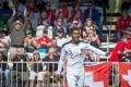 20151121_Tag 8_Halbfinale_Österreich-Deutschland-059
