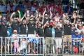 20151121_Tag 8_Halbfinale_Österreich-Deutschland-079
