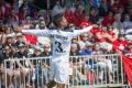 20151121_Tag 8_Halbfinale_Österreich-Deutschland-085