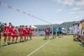 20151121_Tag 8_Halbfinale_Österreich-Deutschland-089-2