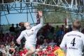 20151121_Tag 8_Halbfinale_Österreich-Deutschland-089