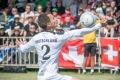 20151121_Tag 8_Halbfinale_Österreich-Deutschland-114