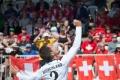 20151121_Tag 8_Halbfinale_Österreich-Deutschland-115