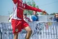 20151121_Tag 8_Halbfinale_Österreich-Deutschland-151