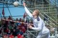 20151121_Tag 8_Halbfinale_Österreich-Deutschland-184