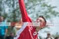 20151121_Tag 8_Halbfinale_Österreich-Deutschland-265