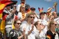 20151121_Tag 8_Halbfinale_Österreich-Deutschland-282